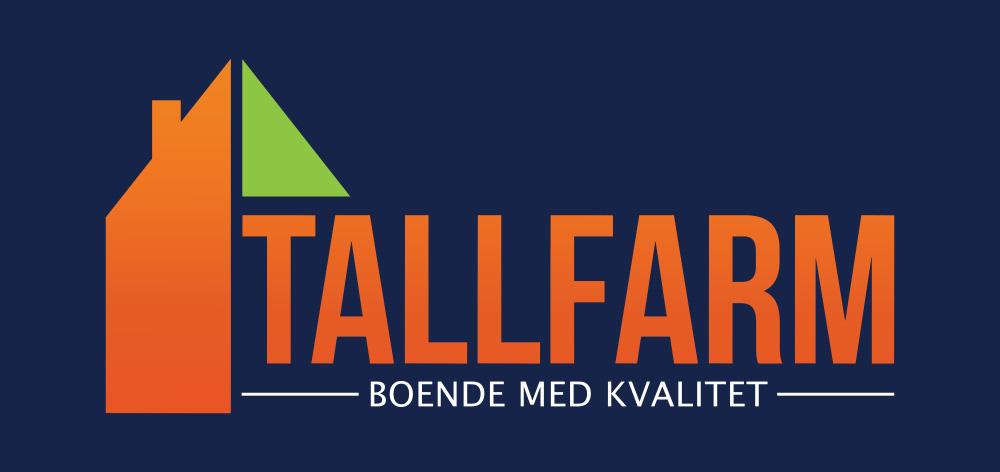 Tallfarm AB