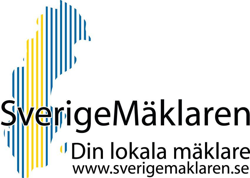 SverigeMäklaren