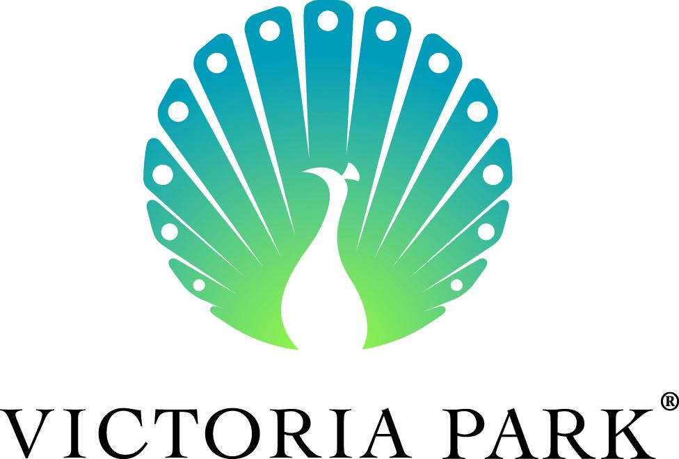 Victoria Park i Malmö