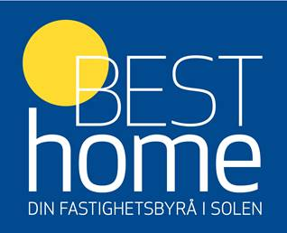 BEST HOME.