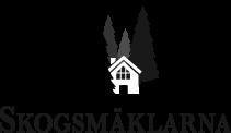 Skogsmäklarna i Värmland HB