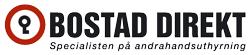 Bostad Direkt Stockholm AB