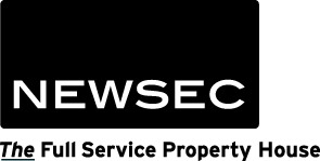 Newsec Asset Management