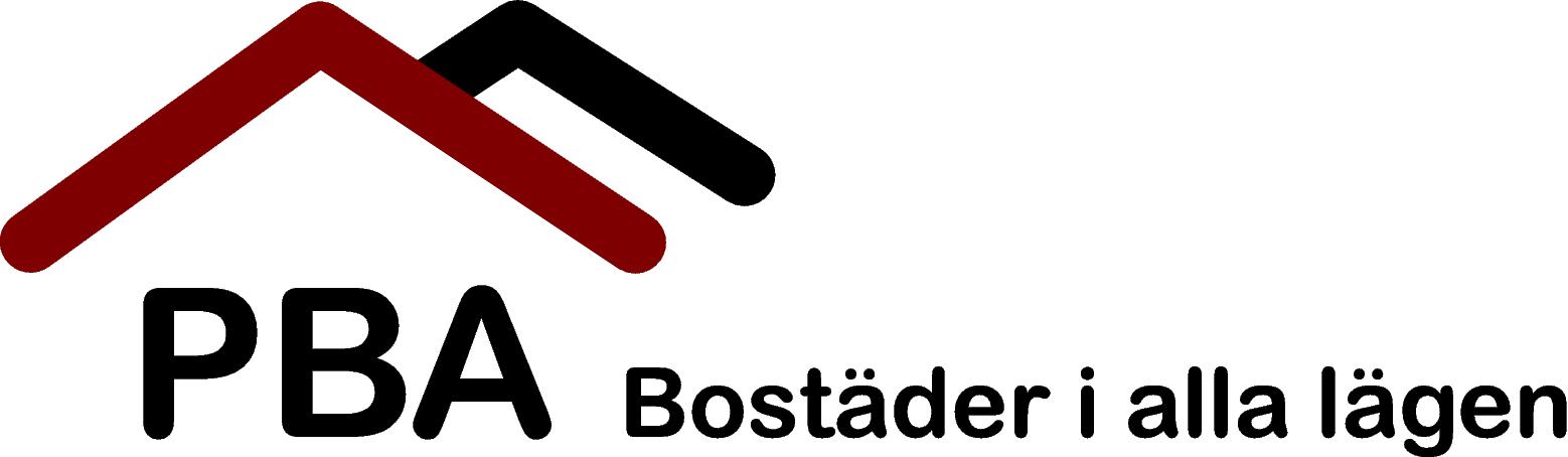 PBA Karlskrona Malmö AB