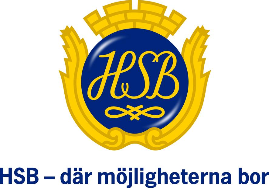 HSB Sörmlandsbostäder AB